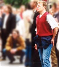 Björn-Söderberg-1998