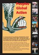 Peoples Global Action : [PGA]